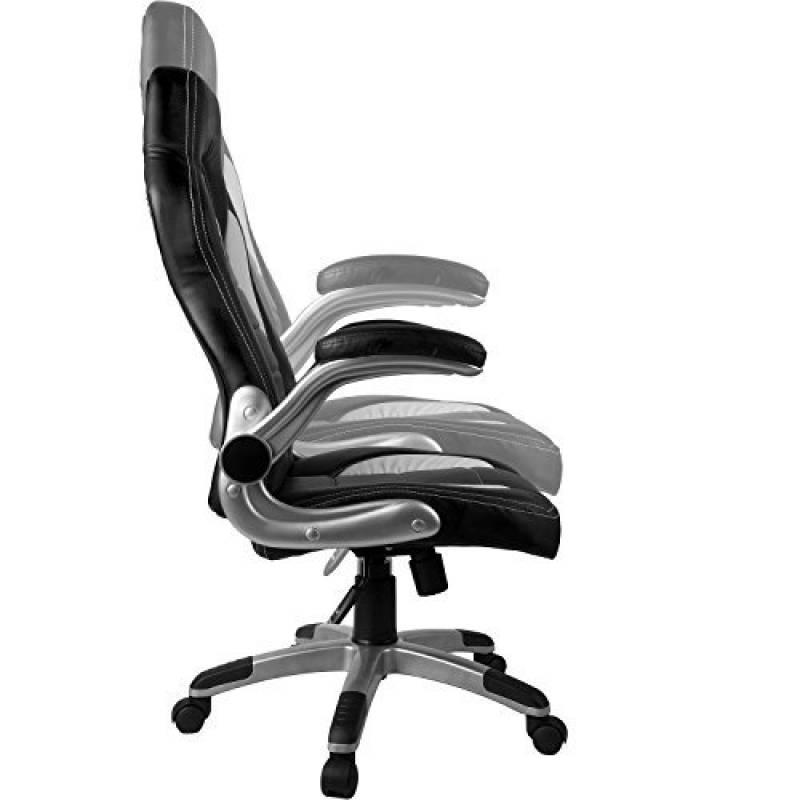 r glage si ge de bureau pour 2018 comment acheter les meilleurs produits meubles de bureau. Black Bedroom Furniture Sets. Home Design Ideas