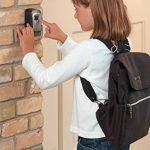 Rangement sécurisé pour les clés Select Access - Format M - Montage mural - Boite à clé sécurisée de la marque image 2 produit