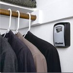 Rangement sécurisé pour les clés Select Access - Format M - Montage mural - Boite à clé sécurisée de la marque image 4 produit