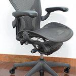 Roulette caoutchouc chaise bureau => notre comparatif TOP 14 image 3 produit
