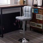 Roulette caoutchouc chaise bureau => notre comparatif TOP 9 image 1 produit