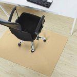 Roulettes fauteuil bureau pour parquet -> les meilleurs modèles TOP 14 image 3 produit