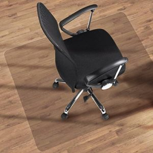 Roulettes fauteuil bureau pour parquet -> les meilleurs modèles TOP 7 image 0 produit