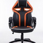 Roulettes fauteuil caoutchouc => notre top 12 TOP 8 image 1 produit