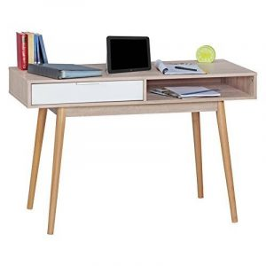 Secrétaire mobilier -> votre comparatif TOP 1 image 0 produit