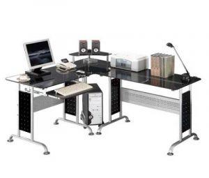 Sécurité poste de travail informatique - notre comparatif TOP 10 image 0 produit