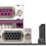 """Sedatech Pack complet Mini-PC Bureautique, refroidissement passif, Intel J3355 Dual Core, 4Go RAM DDR3, 1To HDD, DVD-RW, USB 3.0. Unité centrale avec moniteur TFT-LED 23.6"""", clavier & souris et Windows 10 64 Bit de la marque Sedatech PC image 2 produit"""