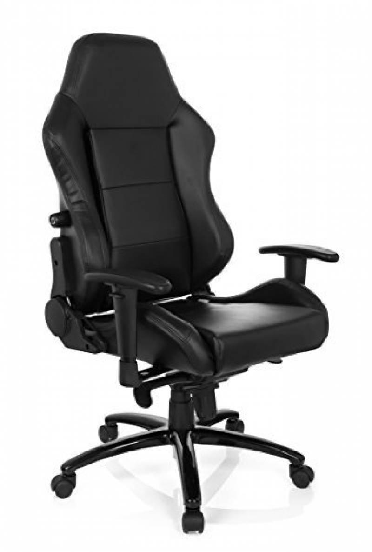 Coussin ergonomique pour chaise de bureau best coussins lombaires belpink coussins de chaise - Coussin chaise de bureau ...