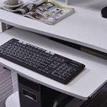 Sixbros bureau informatique : choisir les meilleurs produits TOP 11 image 4 produit