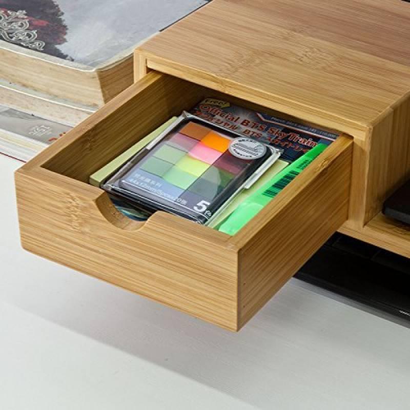 r hausseur ordinateur pour 2018 comment trouver les meilleurs produits meubles de bureau. Black Bedroom Furniture Sets. Home Design Ideas
