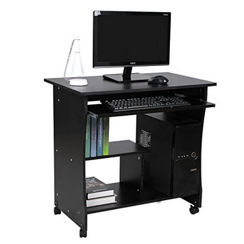 Bureau ordinateur imprimante acheter les meilleurs mod les pour 2019 meubles de bureau - Meilleure marque ordinateur bureau ...