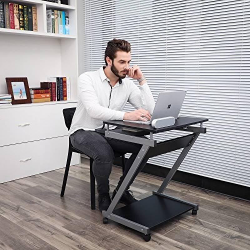 Mobilier ordinateur trouver les meilleurs produits pour 2019 meubles de bureau - Meilleur marque d ordinateur de bureau ...