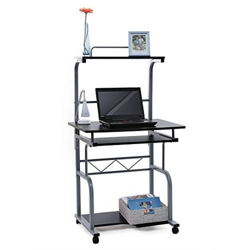 Votre meilleur comparatif bureau ordinateur design pour 2019 meubles de bureau - Meilleure marque ordinateur bureau ...