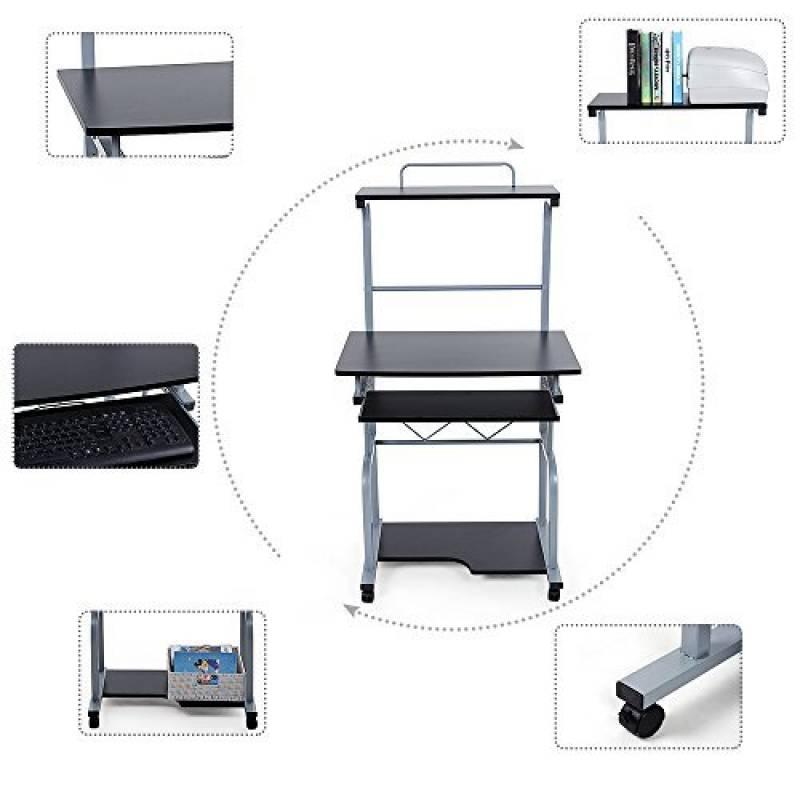 Le meilleur comparatif bureau pour ordinateur pour 2019 meubles de bureau - Meilleur marque d ordinateur de bureau ...