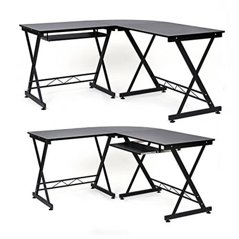 bureau ordinateur imprimante acheter les meilleurs mod les pour 2018 meubles de bureau. Black Bedroom Furniture Sets. Home Design Ideas