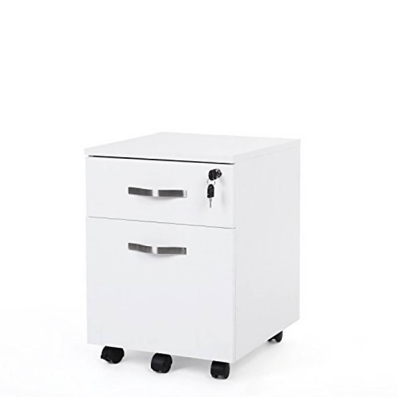 classeur de bureau armoire de bureau office akktiv classeur pour dossiers suspendus with. Black Bedroom Furniture Sets. Home Design Ideas