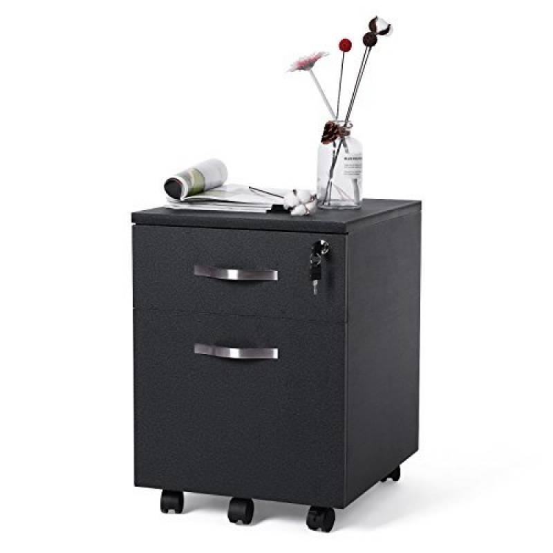 rangement dossier bureau fabulous les dossiers suspendus et tous les rangements ncessaires la. Black Bedroom Furniture Sets. Home Design Ideas