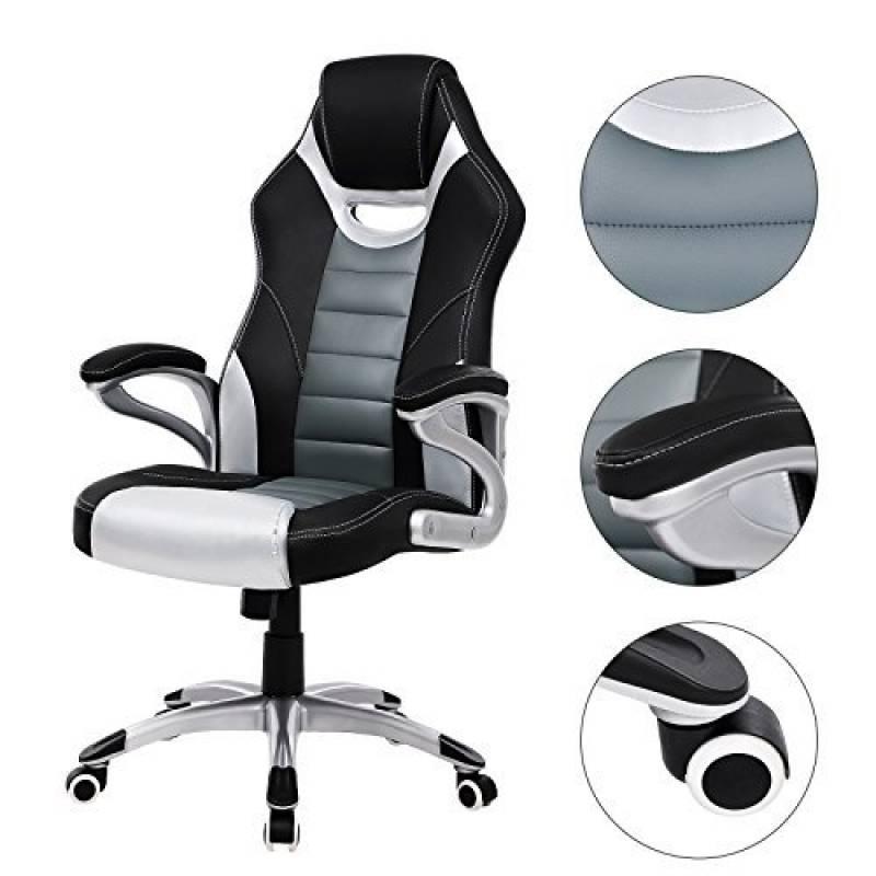 chaise haute bureau le comparatif pour 2018 meubles de. Black Bedroom Furniture Sets. Home Design Ideas