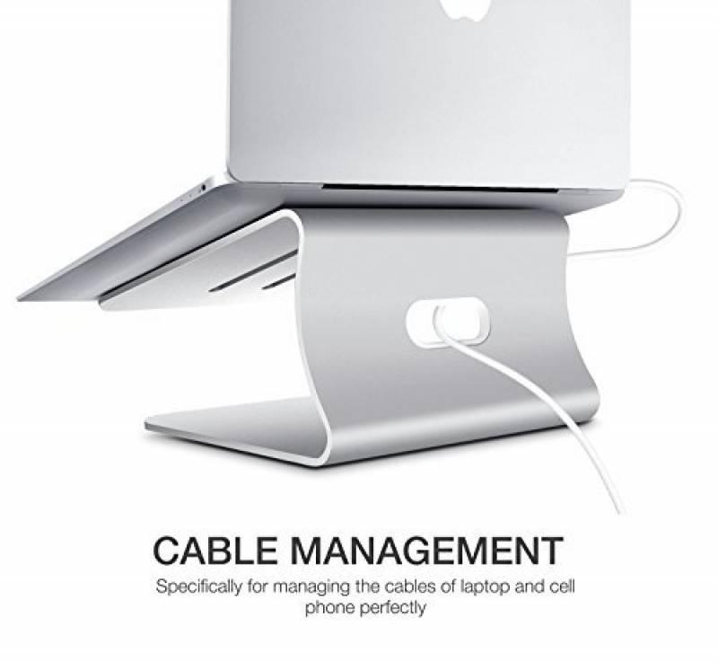 Meuble ordinateur pour 2019 trouver les meilleurs produits meubles de bureau - Meilleur marque d ordinateur de bureau ...