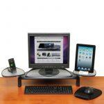 Support de bureau pour écran plat : comment trouver les meilleurs produits TOP 11 image 1 produit