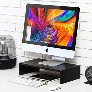 Support de bureau pour écran plat : comment trouver les meilleurs produits TOP 3 image 0 produit