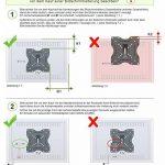 Support double ecran - top 12 TOP 4 image 4 produit