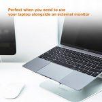 Support laptop -> le top 13 TOP 13 image 4 produit