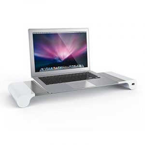 Support ordinateur portable mac top 15 TOP 2 image 0 produit