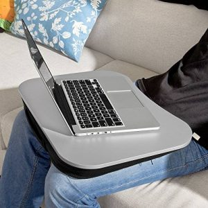 Support ordinateur portable mac top 15 TOP 4 image 0 produit