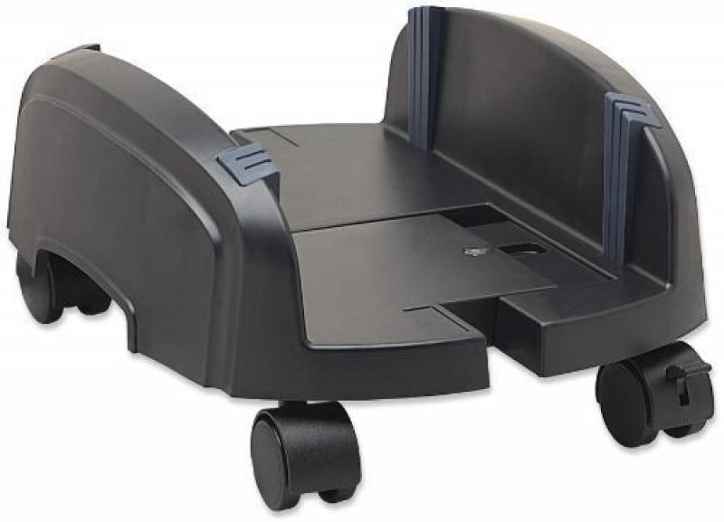 Support pc bureau top pour meubles de bureau