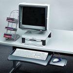Support pour clavier informatique - top 7 TOP 1 image 1 produit
