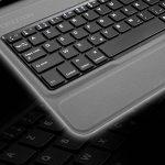 Support pour clavier informatique - top 7 TOP 2 image 1 produit