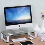 Support pour clavier informatique - top 7 TOP 3 image 1 produit