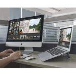 Support refroidissement macbook pro ; faire des affaires TOP 6 image 6 produit
