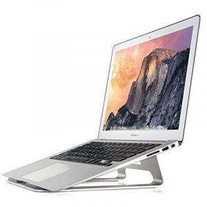 Support refroidissement macbook pro ; faire des affaires TOP 8 image 0 produit