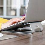 Support refroidissement macbook pro ; faire des affaires TOP 8 image 1 produit