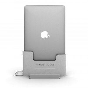 Support refroidissement macbook pro ; faire des affaires TOP 9 image 0 produit