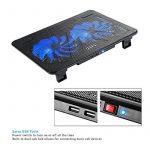 Support ventilateur macbook pro => comment choisir les meilleurs produits TOP 10 image 3 produit