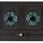 Support ventilateur macbook pro => comment choisir les meilleurs produits TOP 11 image 3 produit