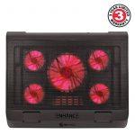 Support ventilateur macbook pro => comment choisir les meilleurs produits TOP 2 image 1 produit