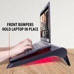 Support ventilateur macbook pro => comment choisir les meilleurs produits TOP 2 image 3 produit