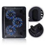 Support ventilateur macbook pro => comment choisir les meilleurs produits TOP 3 image 6 produit