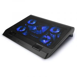Support ventilateur macbook pro => comment choisir les meilleurs produits TOP 4 image 0 produit
