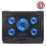 Support ventilateur macbook pro => comment choisir les meilleurs produits TOP 4 image 1 produit
