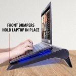 Support ventilateur macbook pro => comment choisir les meilleurs produits TOP 4 image 3 produit