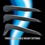 Support ventilateur macbook pro => comment choisir les meilleurs produits TOP 4 image 4 produit