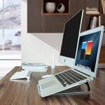 Support ventilateur macbook pro => comment choisir les meilleurs produits TOP 5 image 5 produit
