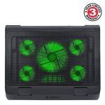 Support ventilateur macbook pro => comment choisir les meilleurs produits TOP 9 image 1 produit