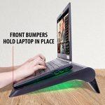 Support ventilateur macbook pro => comment choisir les meilleurs produits TOP 9 image 3 produit
