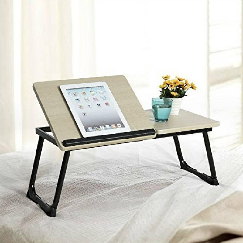 table ordinateur lit votre comparatif pour 2019 meubles. Black Bedroom Furniture Sets. Home Design Ideas